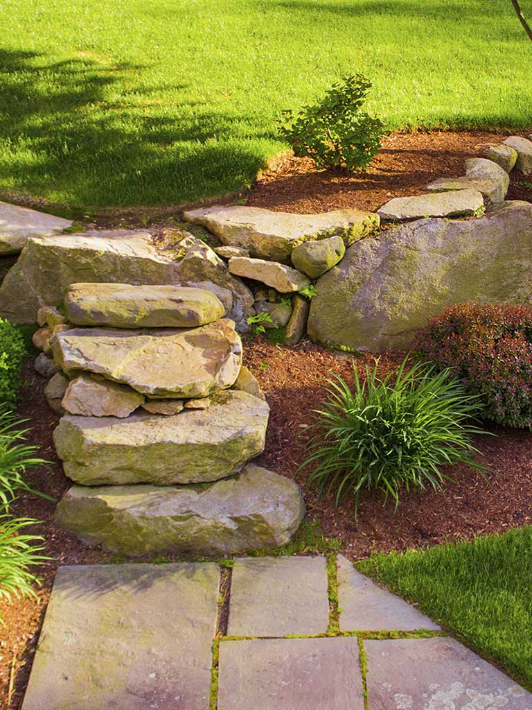 Home   Beverly Hills Gardening and Landscape Maintenance