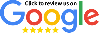 August Bloom Garden And Landscape Services, LLC Google Reviews